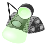 Logo AVBOT